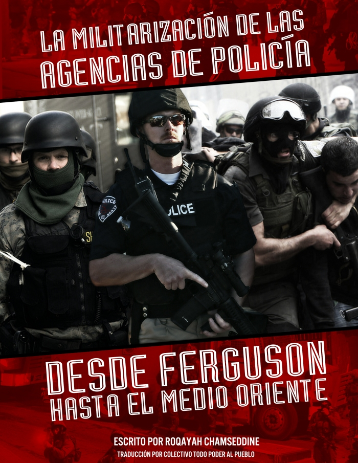MilitarizacionRoqs