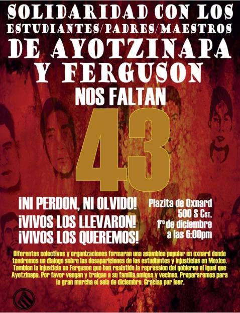 ayotzinapa_ferguson