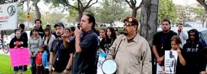0008-OXNARD October 22, 2012 PROTES