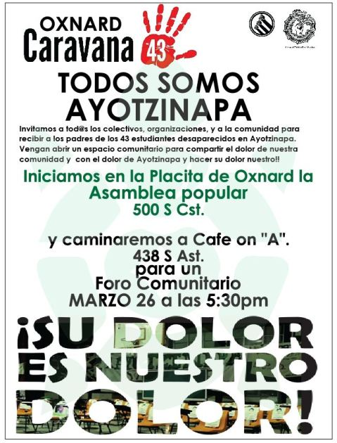 flyer_padres