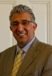 Attorney Ron Bamieh