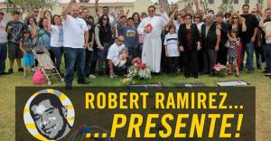 Ramirez11